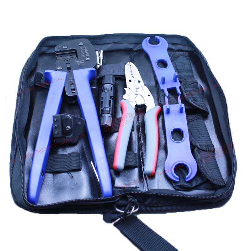 Cable Wire Stripper Tool