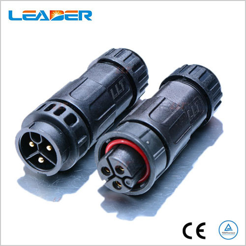 C D together with Cobra likewise Car Iso Wiring Harness Radio Adapter Connector For Honda Acura Suzuki Stereo Adaptor Power furthermore A B in addition Datcrr. on 5 wire harness connector