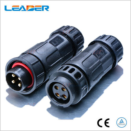 Peachy M19 Series Waterproof Automotive Connectors Waterproof Connectors Wiring Digital Resources Indicompassionincorg