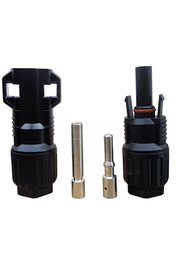 solar cable connector 350x500